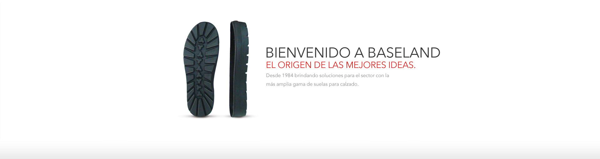 slide1_nuevo